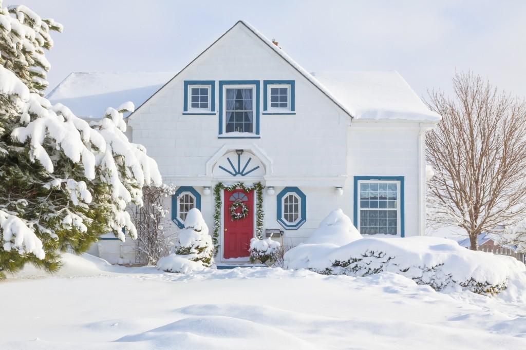 ce qu'il faut savoir sur le logement au Canada