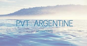 LES EXPERTS ARGENTINE