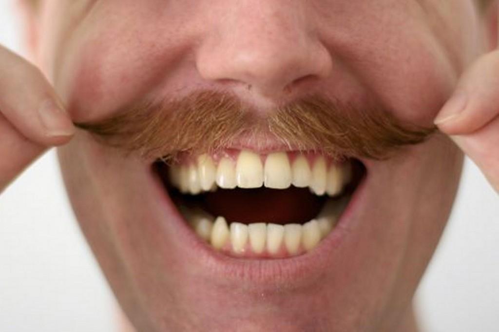 Movember3434xx