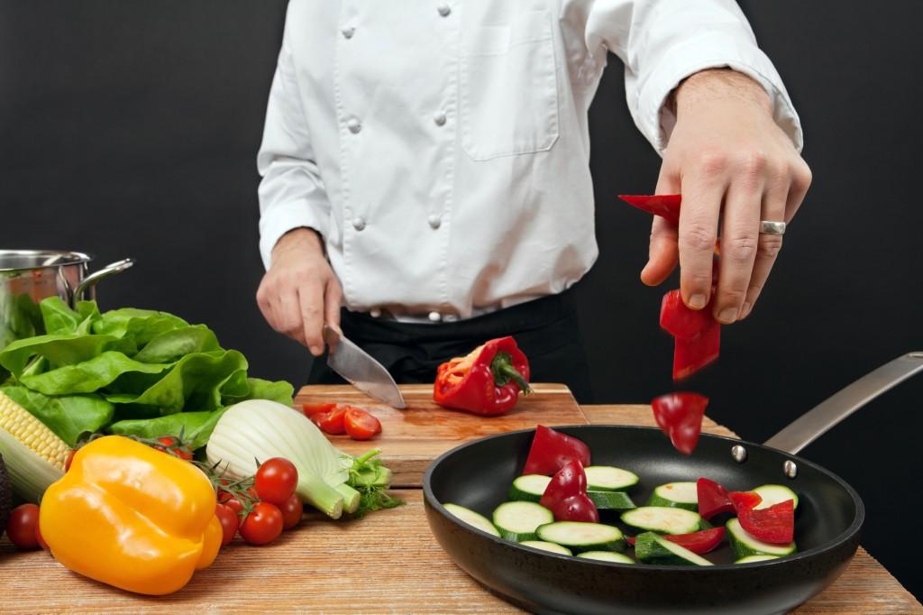 jobs tester   u00eatre  u00ab kitchenhand  u00bb dans un restaurant