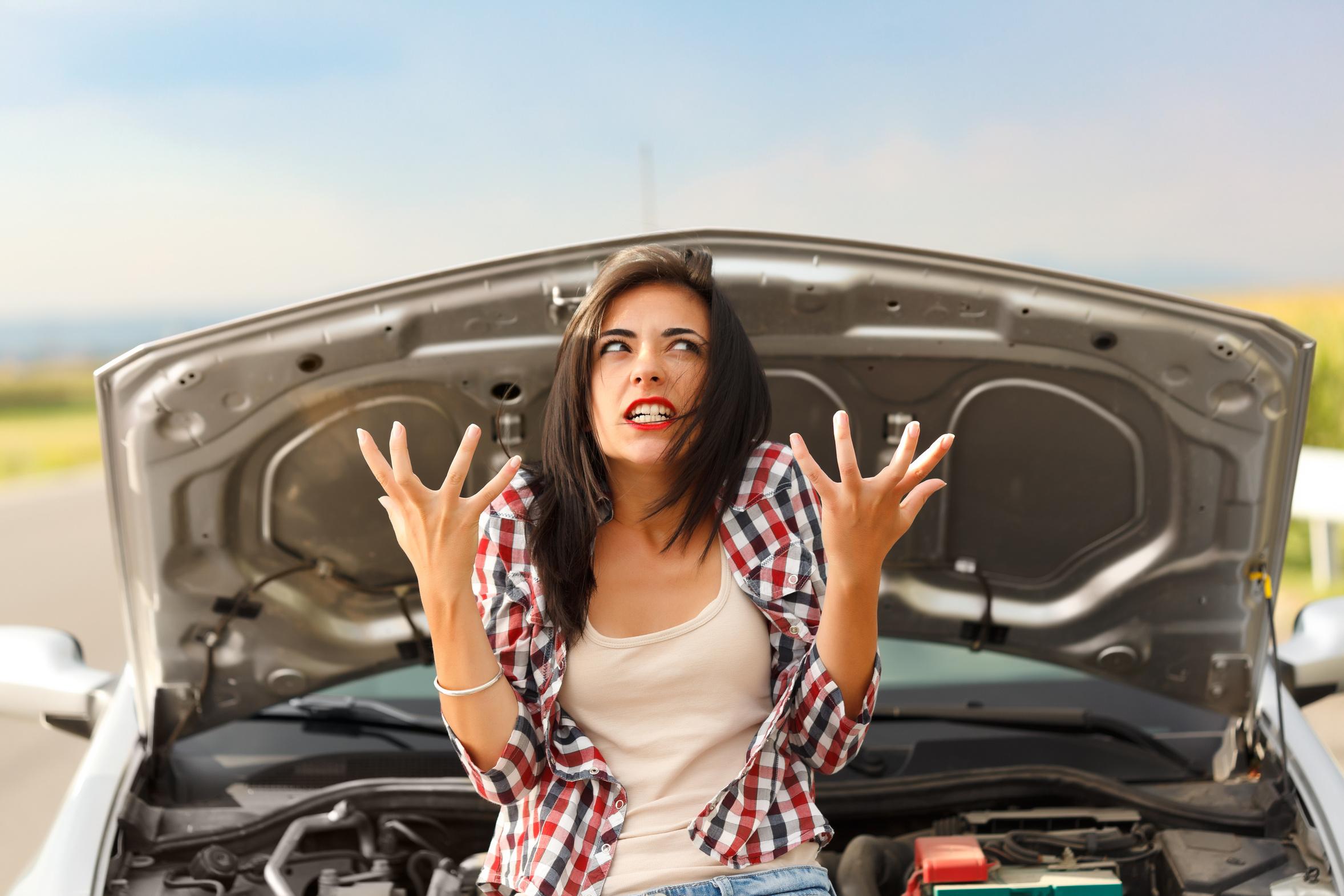 PVT Australie : attention arnaques pour les vendeurs de vans / voitures