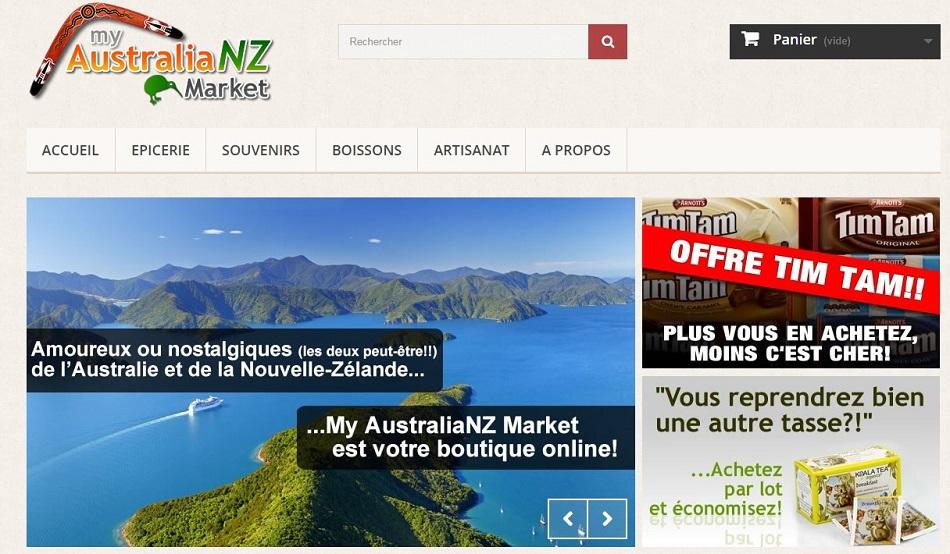 @myAustralianNZmarket