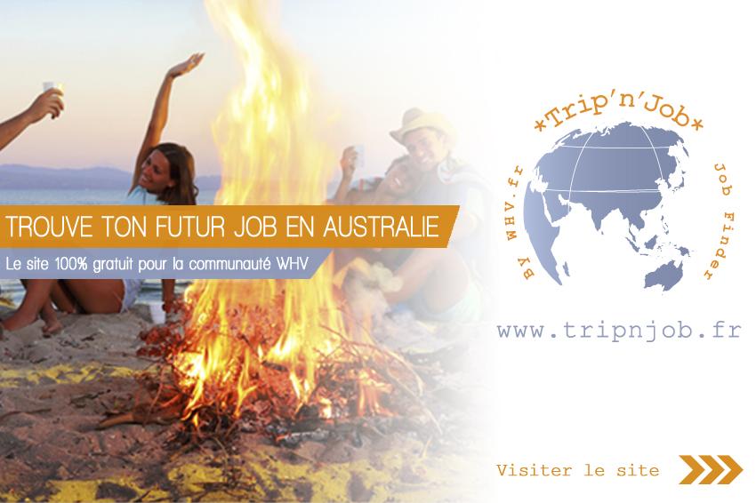 Job_Australie_WHV