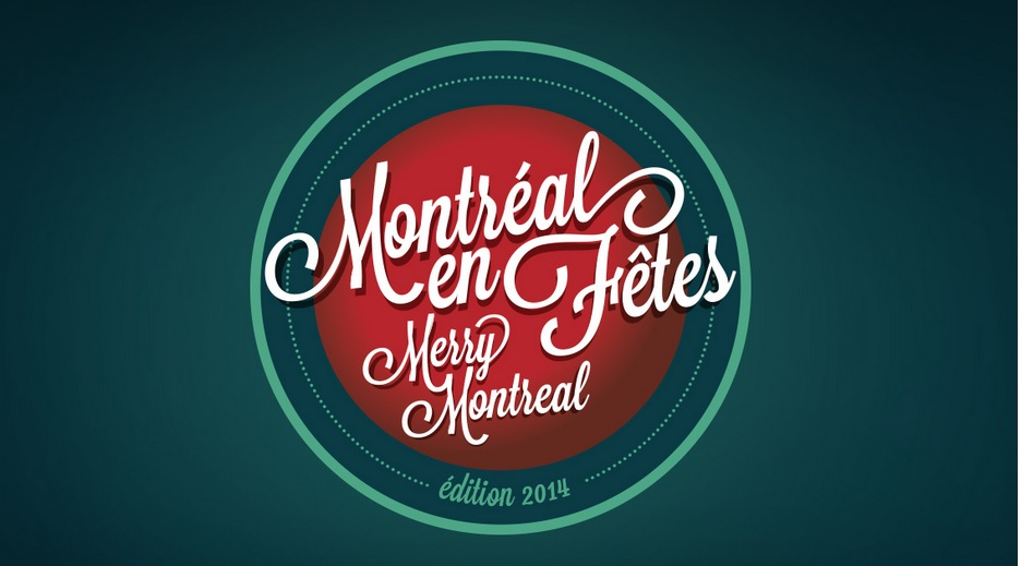 @Montréal en Fête
