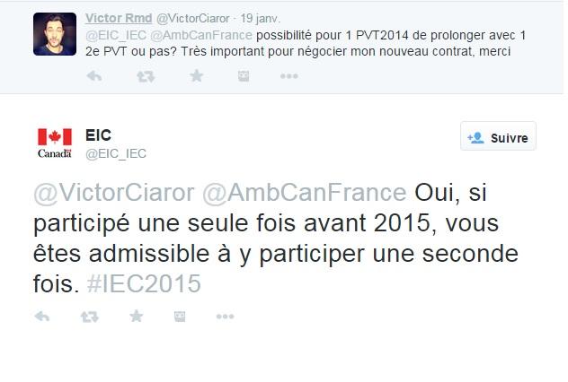 @EIC_IEC
