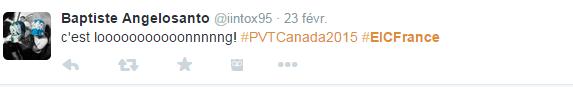EIC France 9