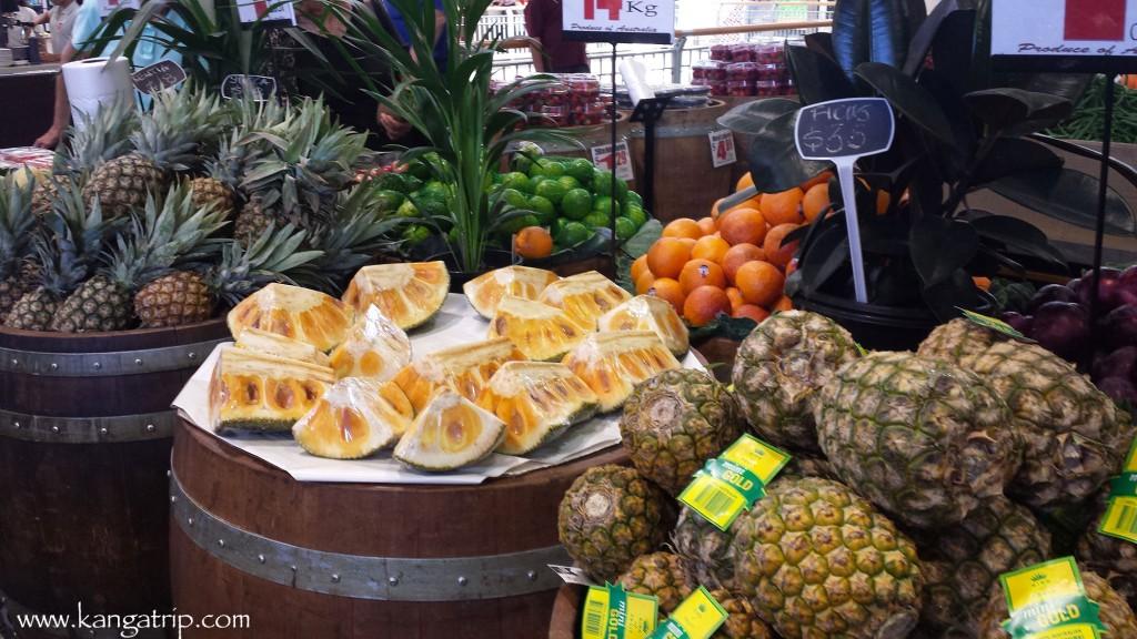 etalage-fruit-exotique