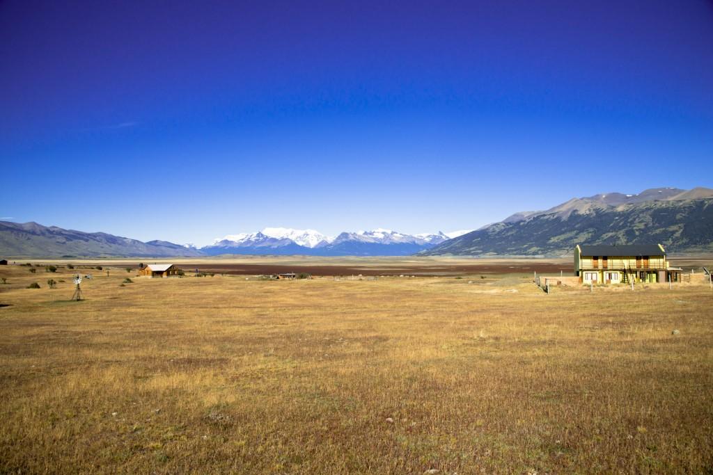 estancia-ranch-argentine