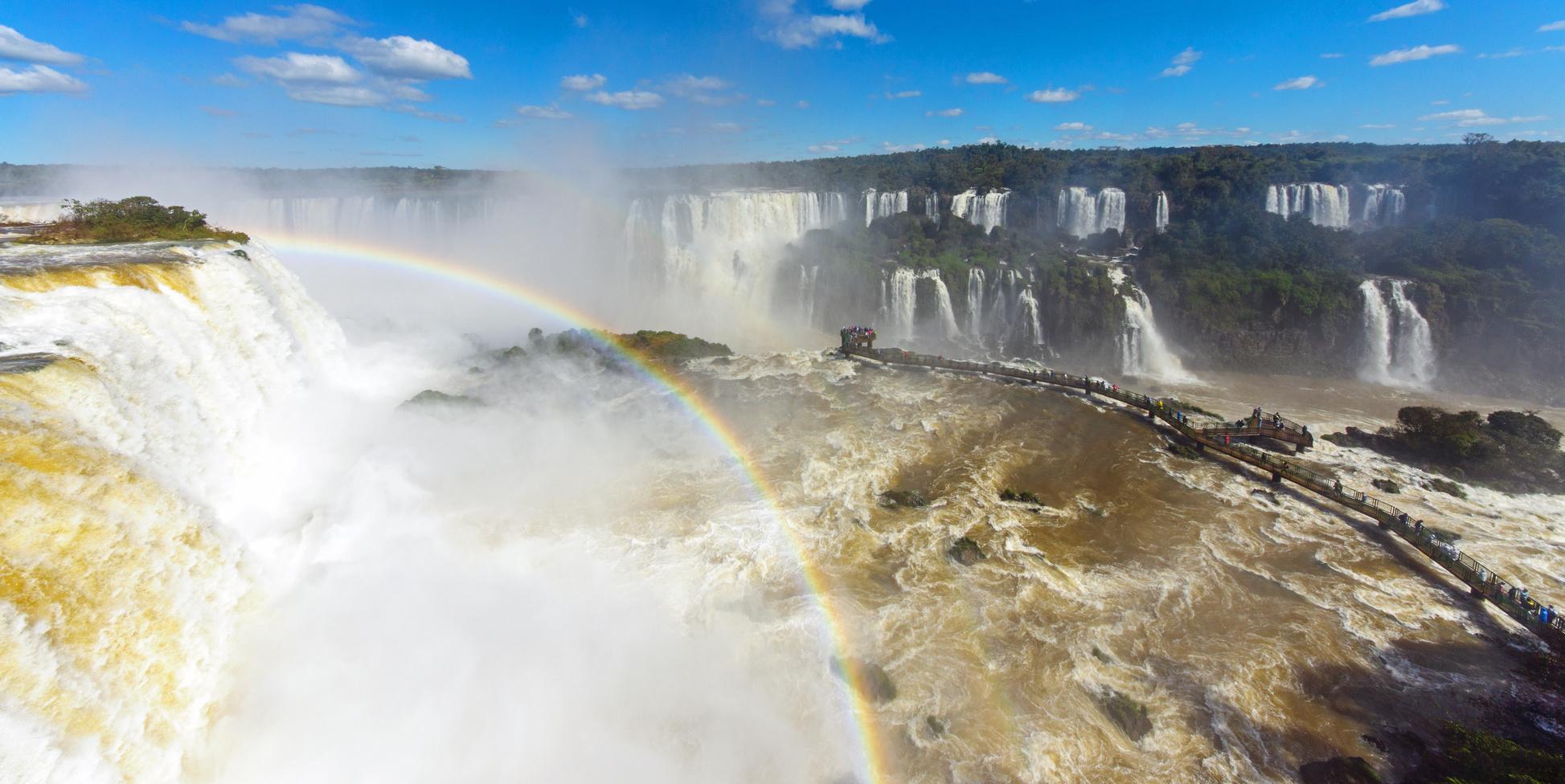 10 expériences à vivre en Argentine