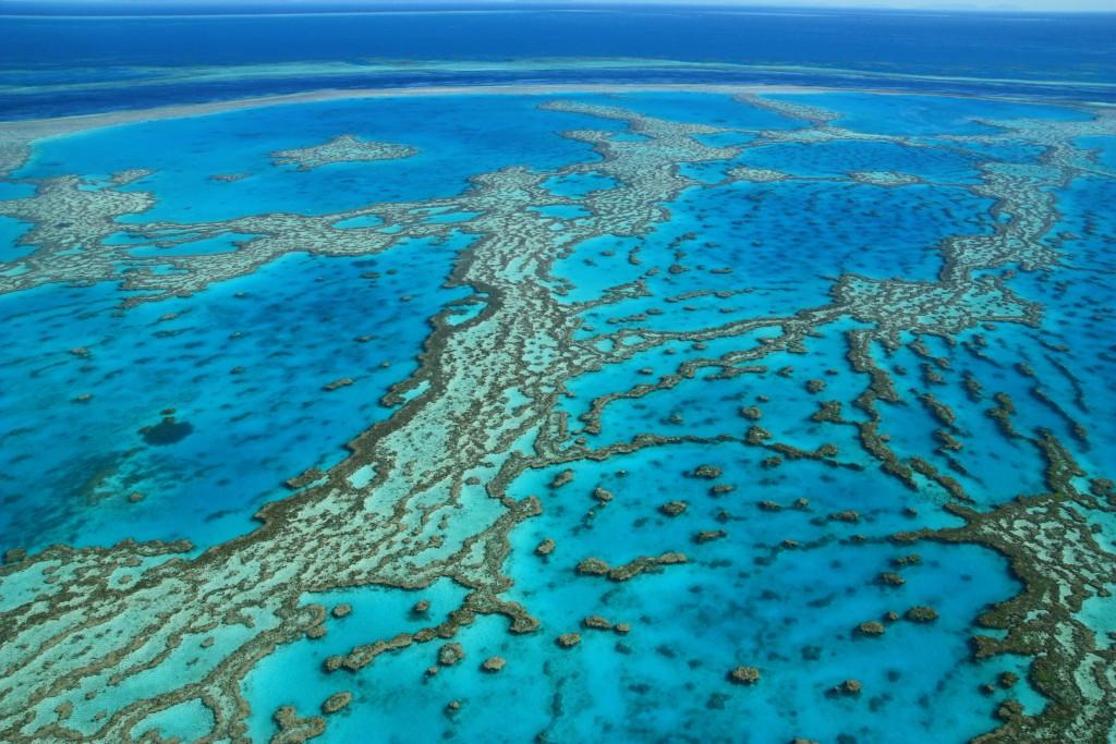 les plus beaux spots d u2019australie en 1 minute