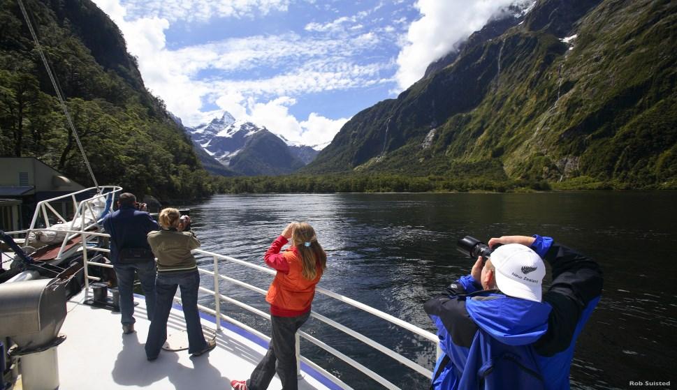 fjord-nouvellezélande-whv