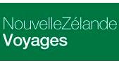 voyage NZ 2