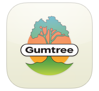 Gumtree site de rencontre Brisbane