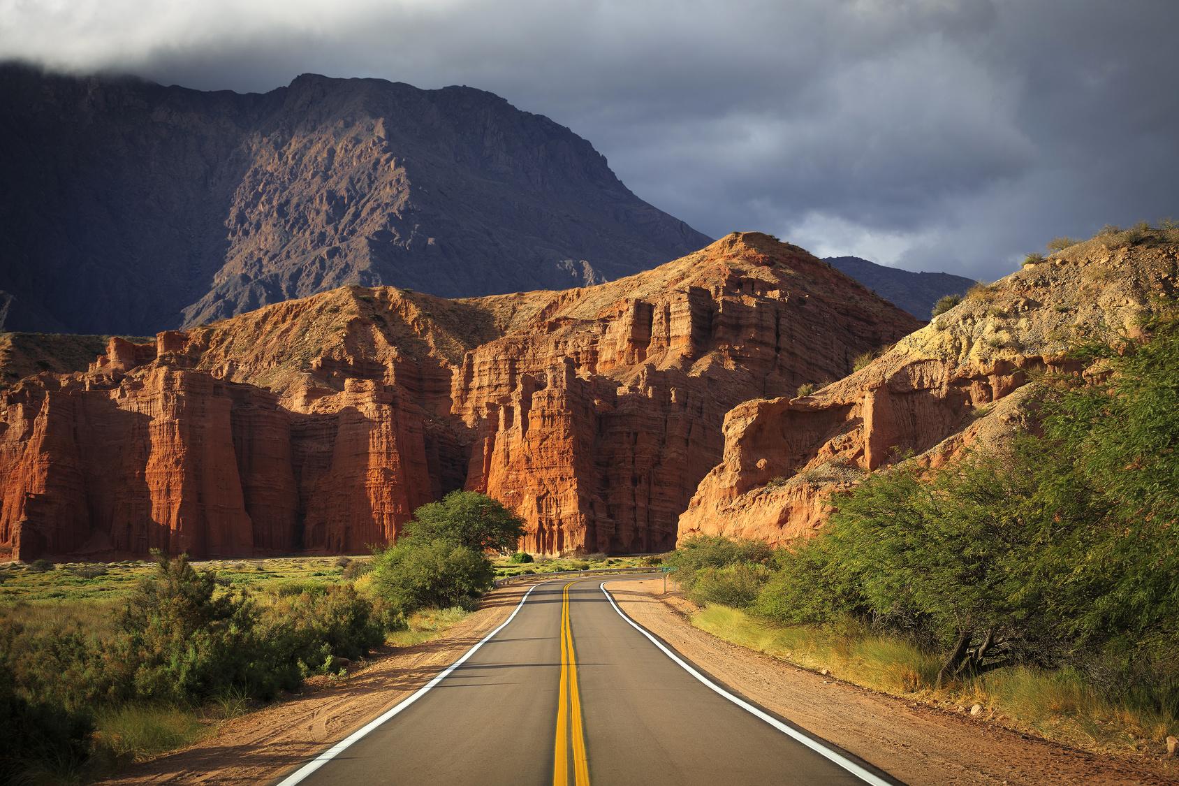 road trip argentine  u00e0 deux sur les routes de salta