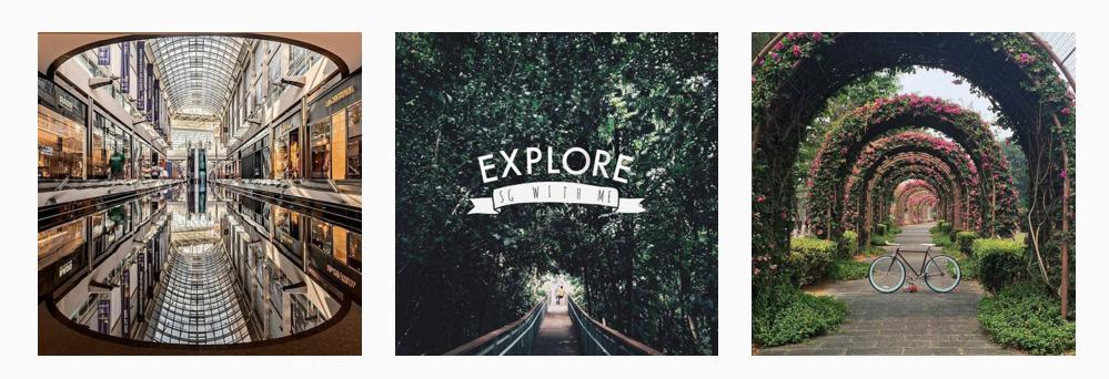 Comptes-Instagram-explore-singapore