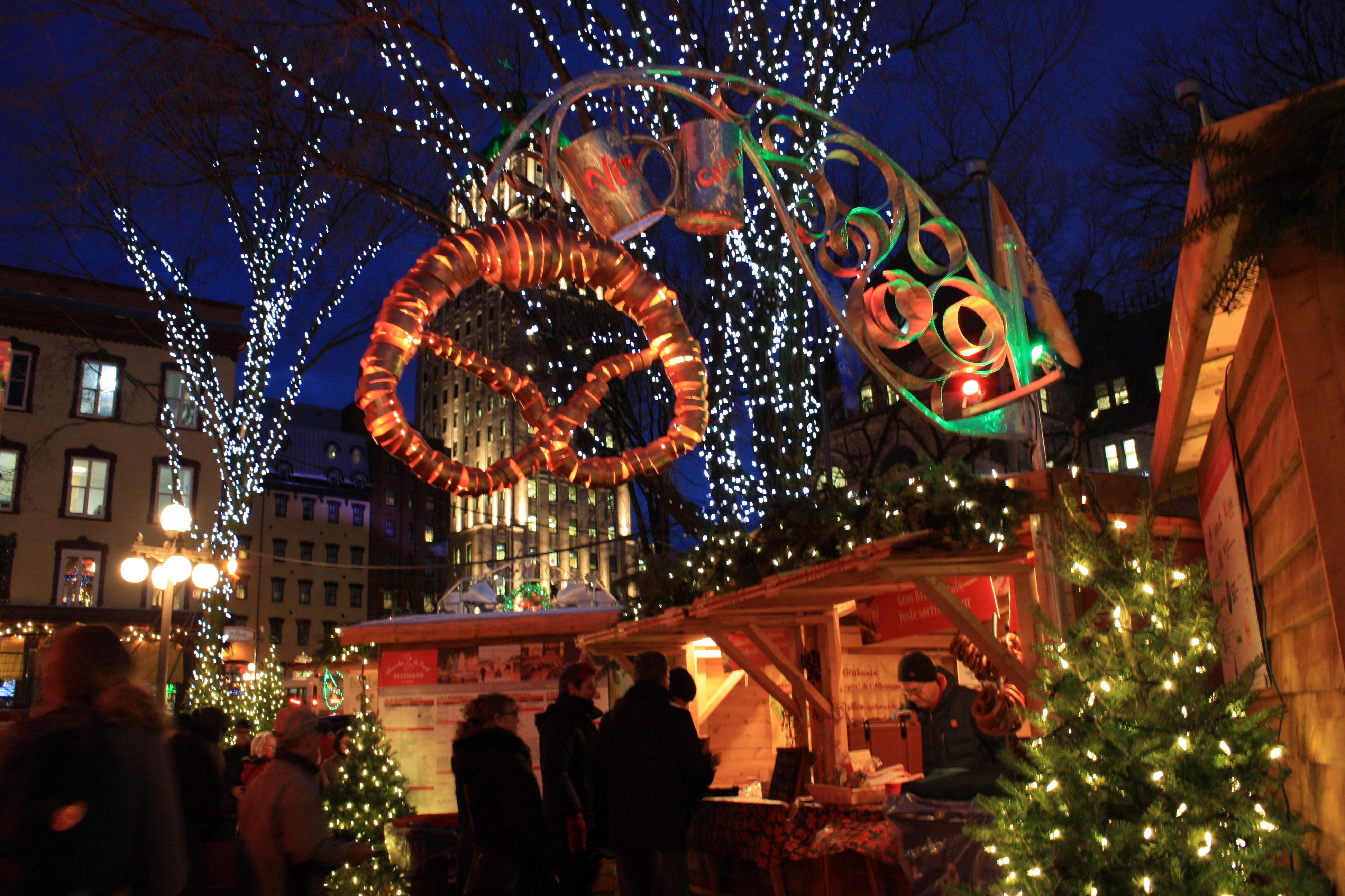 #AB3A20 Noël à Québec : La Blogueuse Vangabonde Nous Emmène 5327 decorations de noel au japon 3888x2592 px @ aertt.com