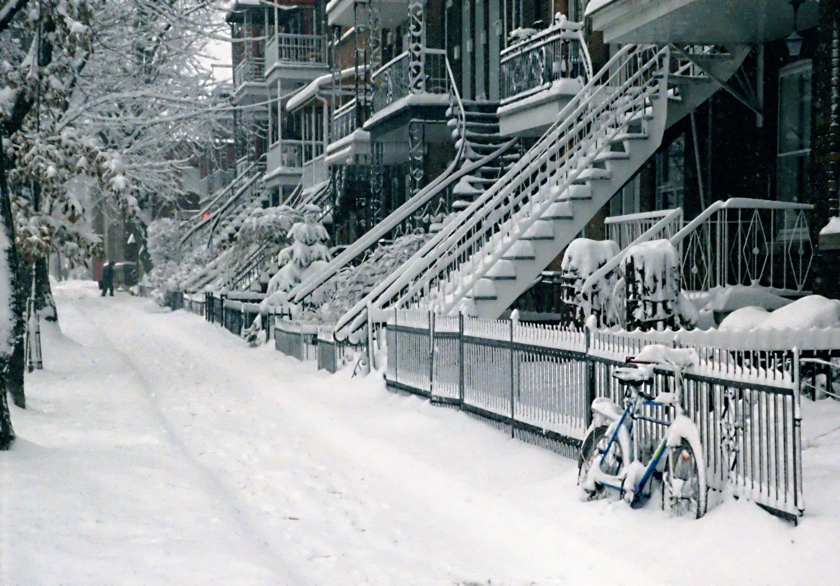 montreal-neige-hiver