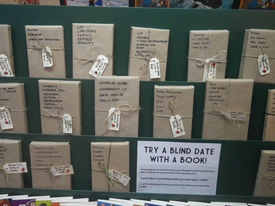 blind-date-book-cadeau
