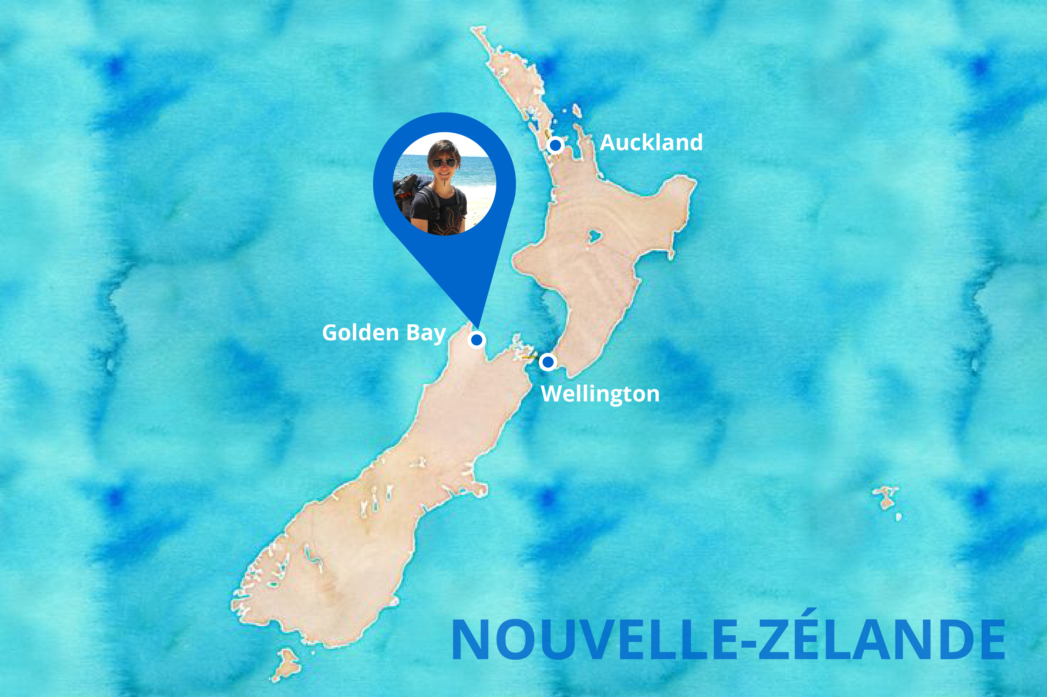 carte-NZ-Heloise