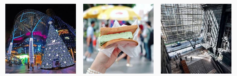 Compte-instagram-visitsingapore