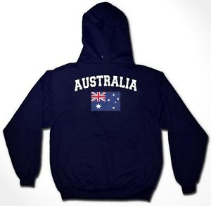 sweat australie cadeau