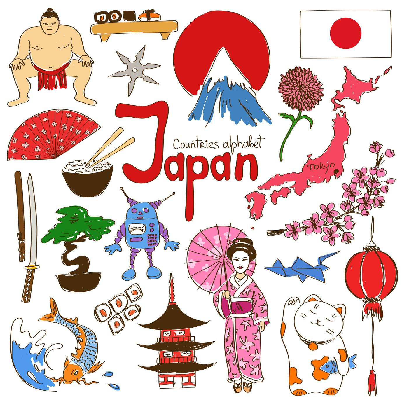Un PVT au Japon, ça se mérite !