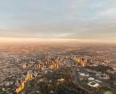 Les meilleures auberges de jeunesse à Melbourne