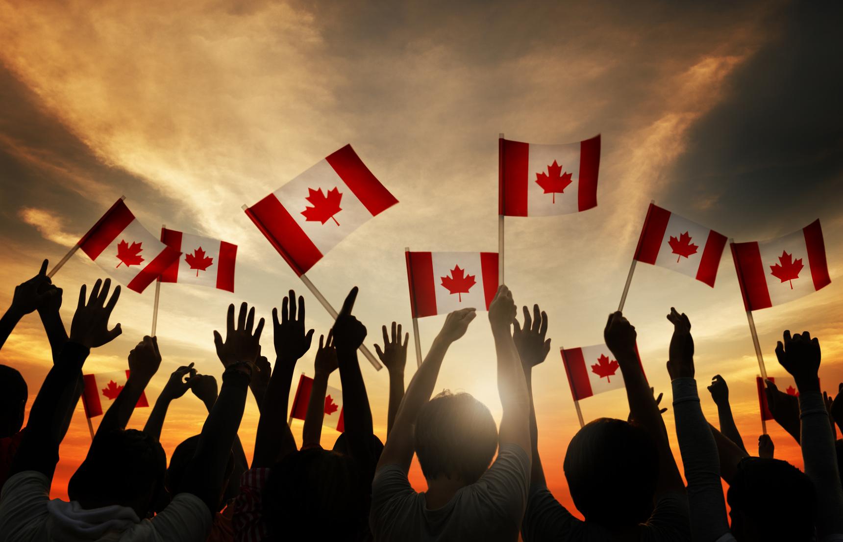 tax retun Canada