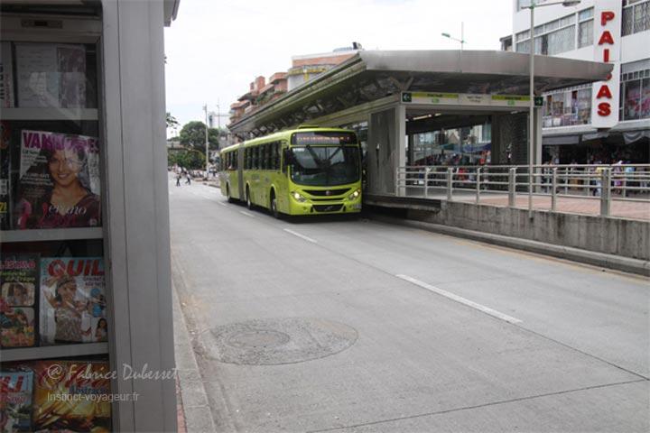 bus-ville