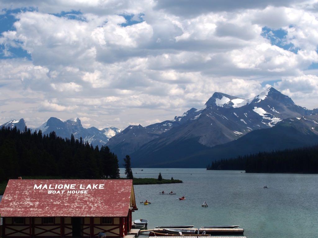 lac road trip vancouver usa