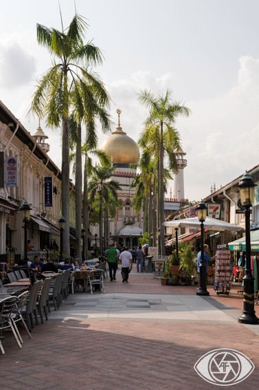 mosquee-singapour