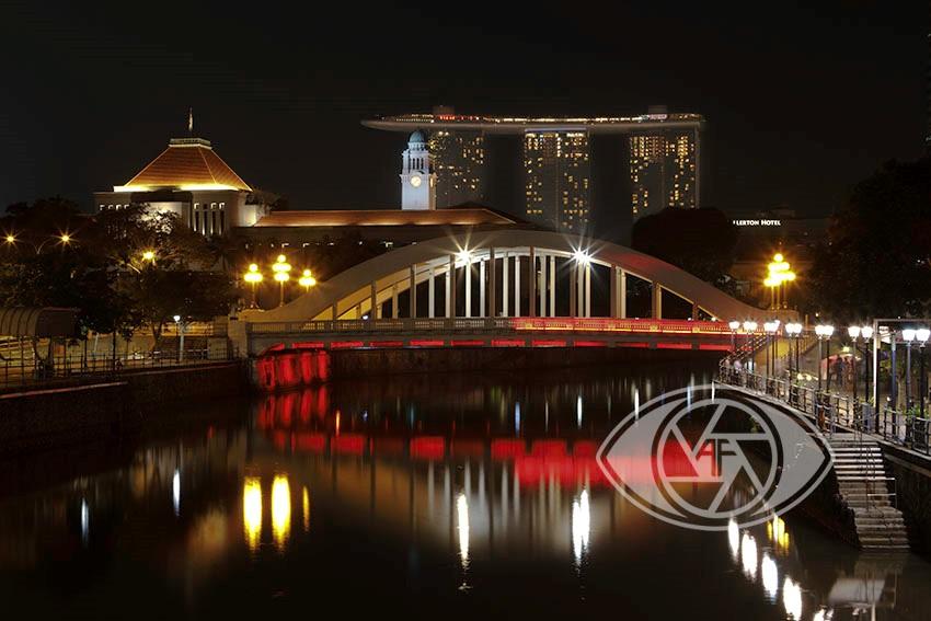 singapour-nuit-hotel