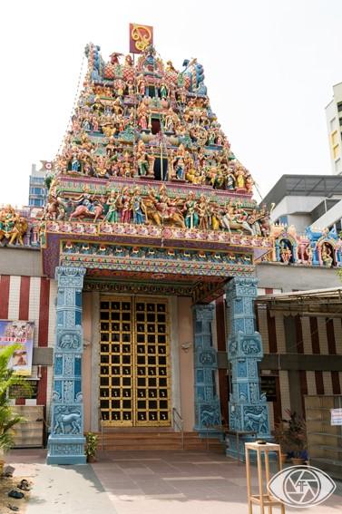 temple-singapour