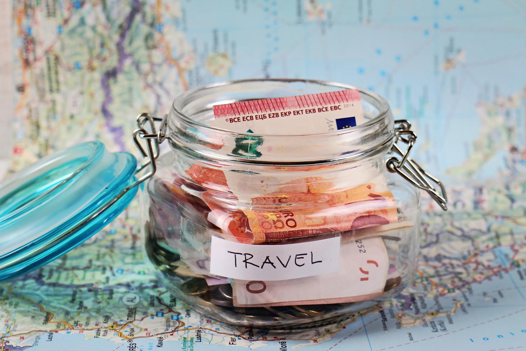 Toutes les solutions pour transférer son argent à l'étranger