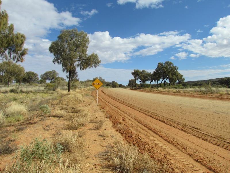 les parcs nationaux du northern territory en australie