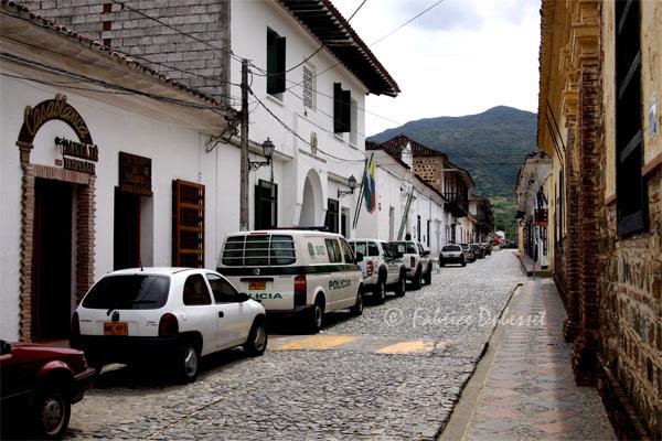 santa_fe_antioquia_rues