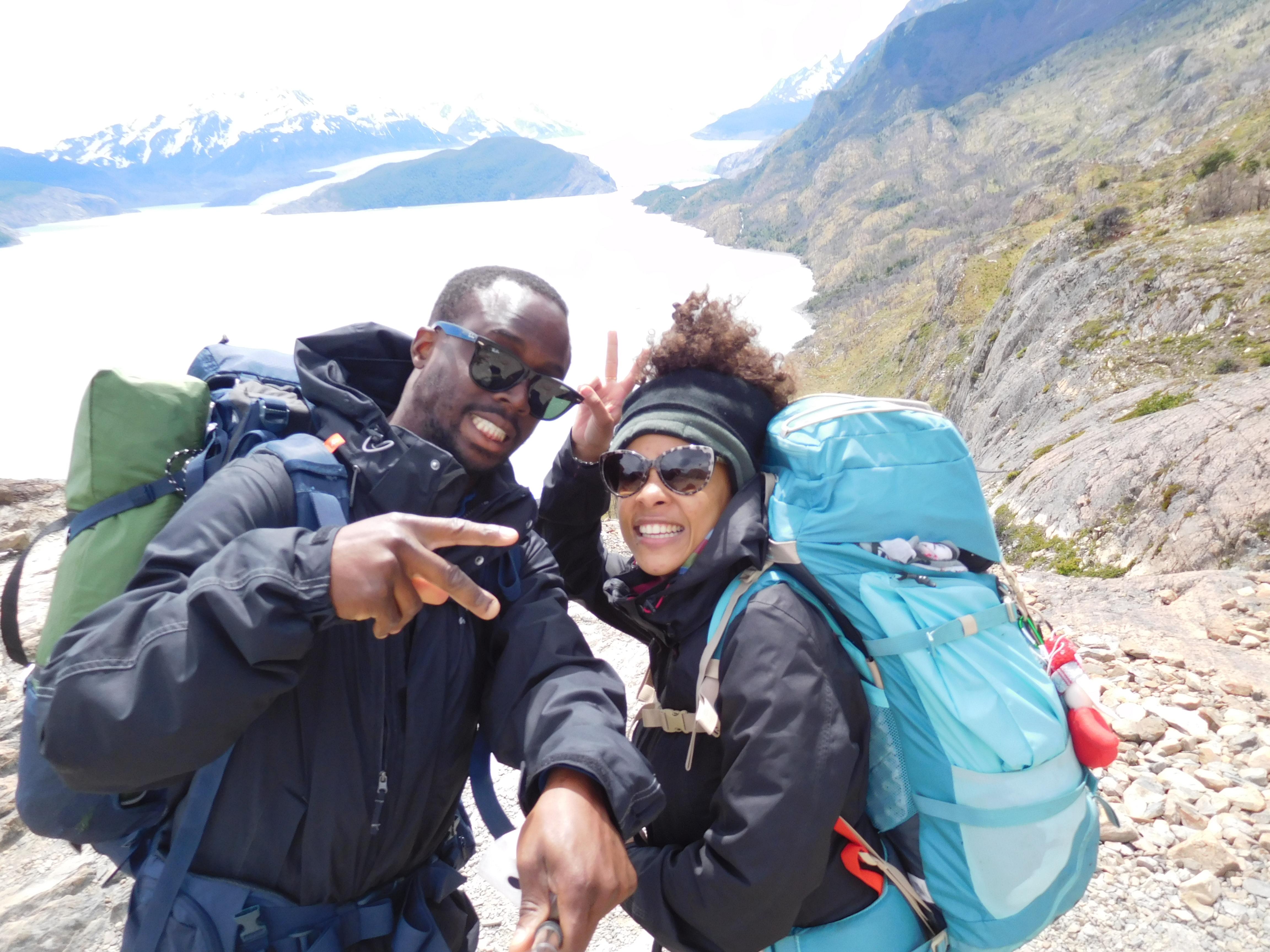 Un volontariat en Amérique latine : l'aventure d'Only Wwoof