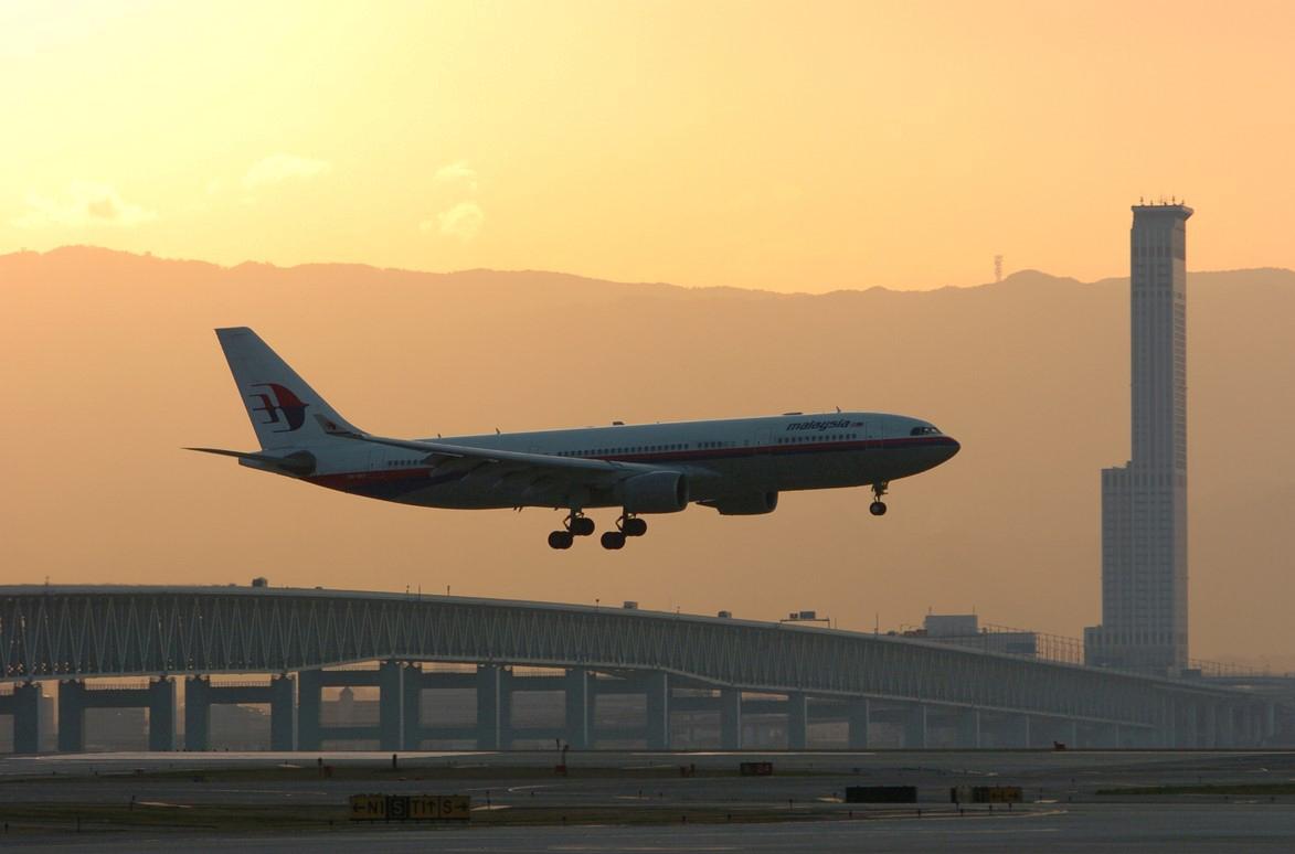 prix d'un billet d'avion pour le japon