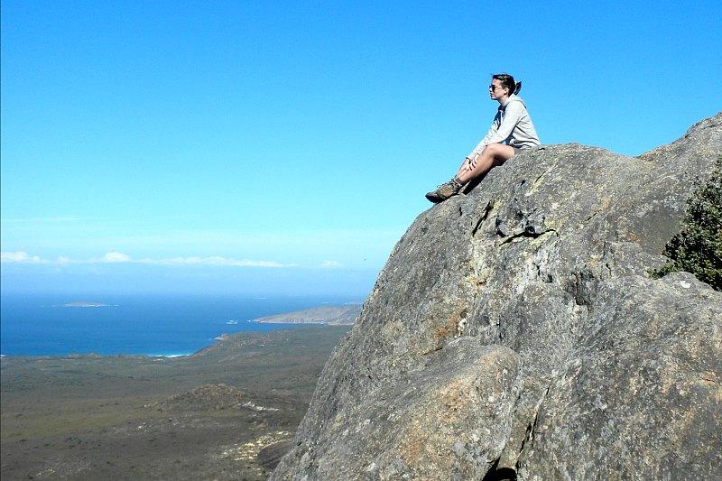 Anedoctes et ptits boulots : Valiz Storiz nous raconte son road trip en Australie
