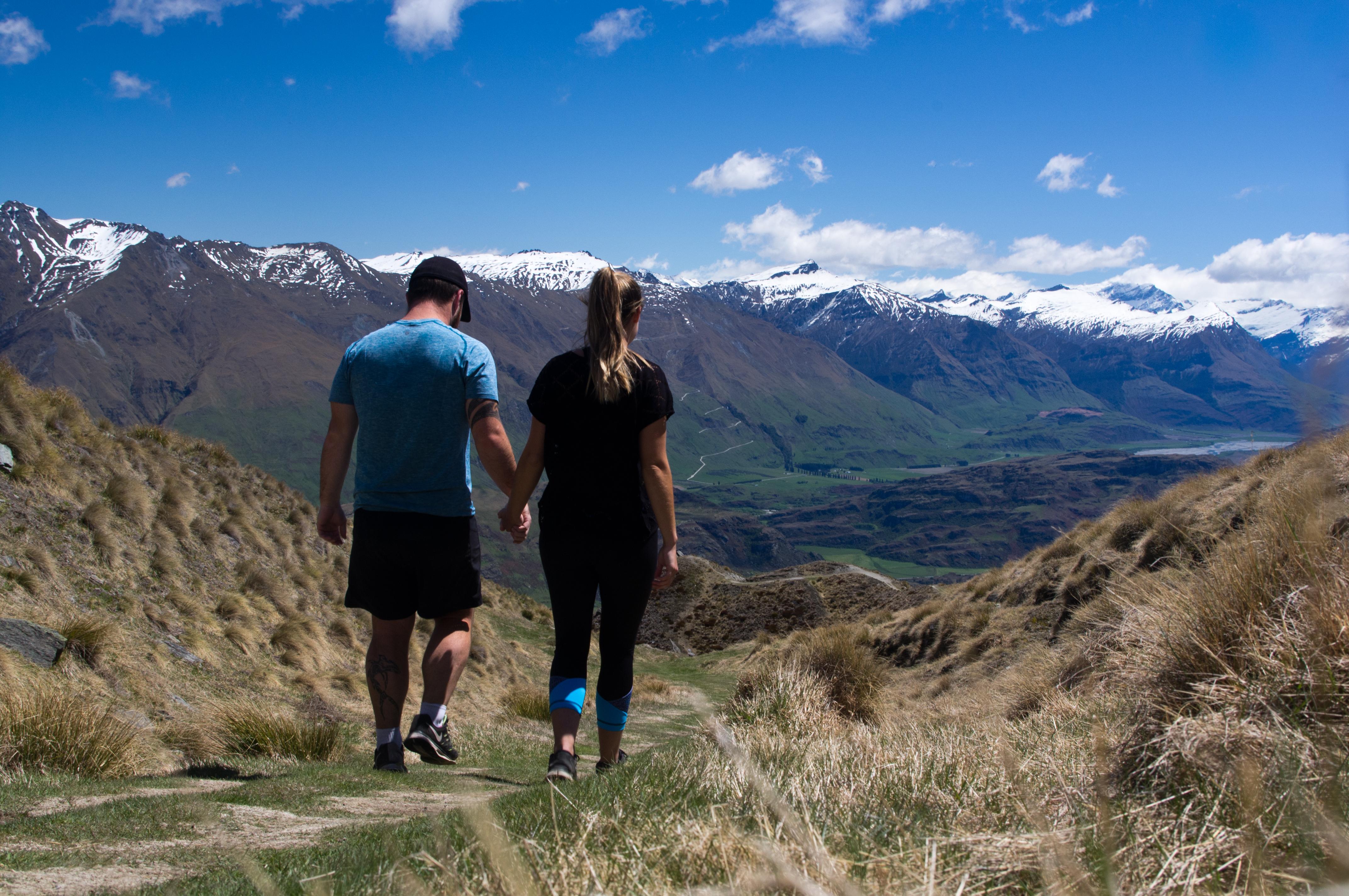 voyager en couple   portrait des blogueurs amoureux voyageux
