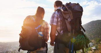 backpacker taxes réforme