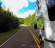 canadatry road trip quebec