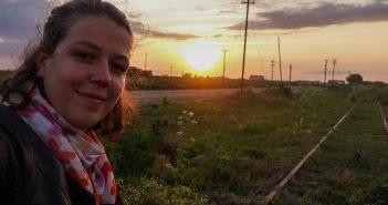 lucie-reporter-argentine