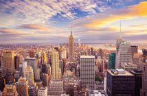 new york chapka xl airways