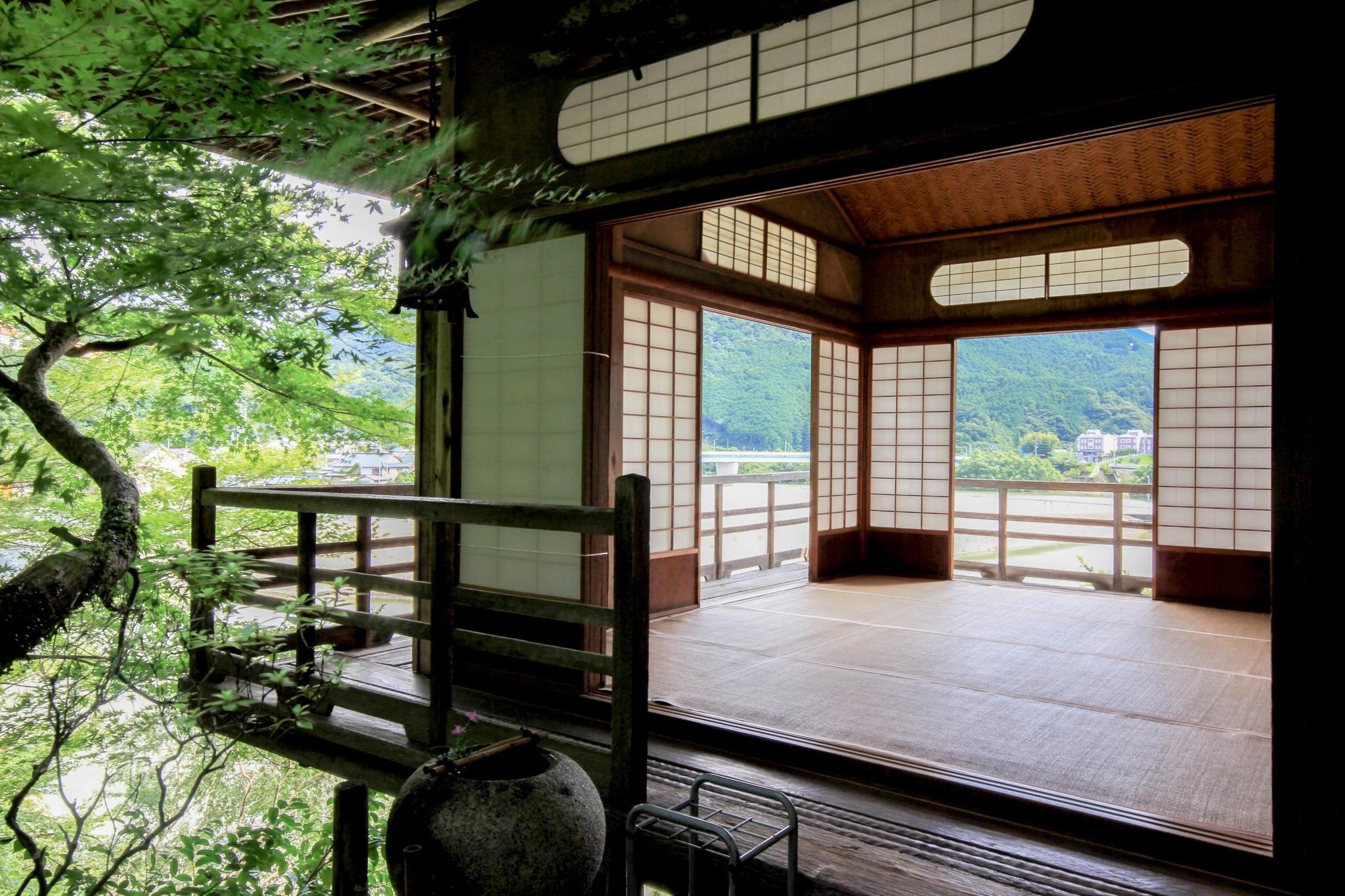 JapanTravel, un guide pour voyager différemment au Japon