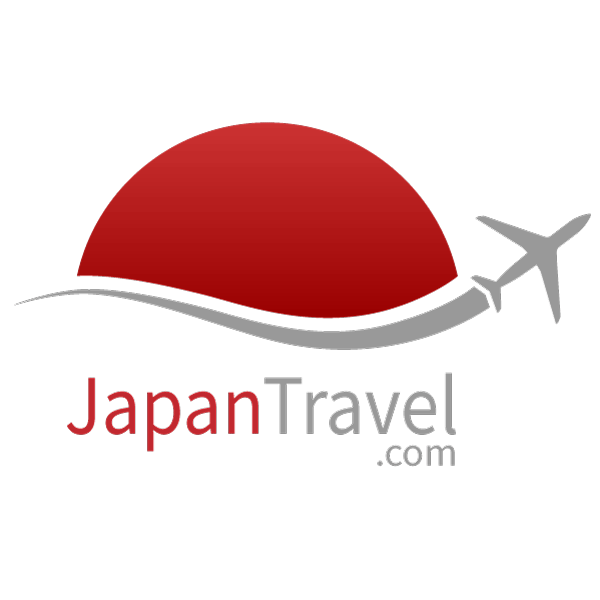 logo japan travel