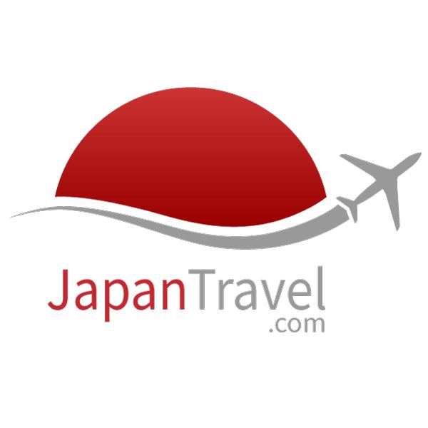 logo japan travel