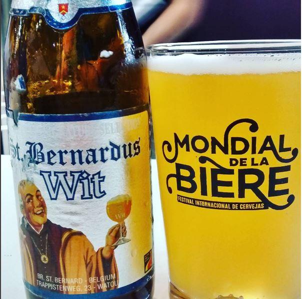 mondial de la biere montreal