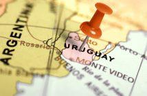 tout savoir sur le PVT Uruguay