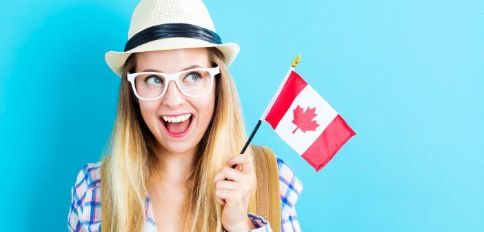 Ouverture du PVT Canada 2017 !